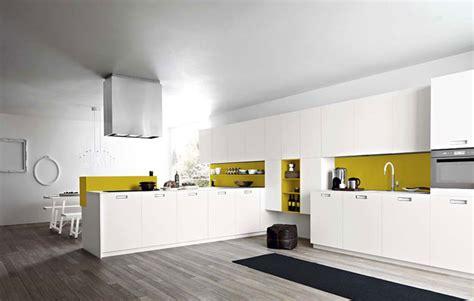 cuisines ouvertes sur s駛our quelle couleur choisir pour ma cuisine inspiration cuisine