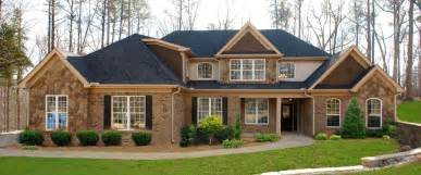 homes for 37211 image gallery tennessee houses