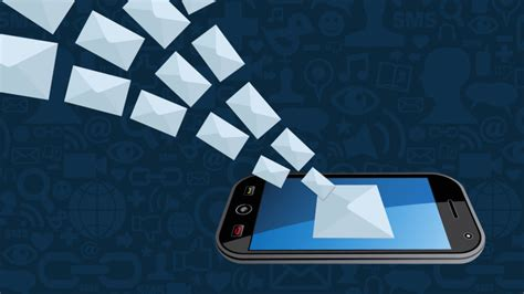 mobile mail study mobile emails resulting in more orders but revenue
