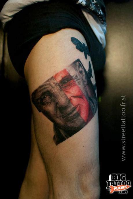 black and grey tattoos last longer klaim black and grey tattoo big tattoo planet