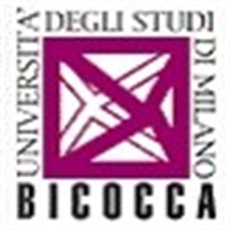 test psicologia bicocca 187 curriculum dr barbara amar 249