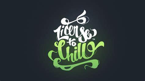 photoshop illustrator speedart logo design illustration