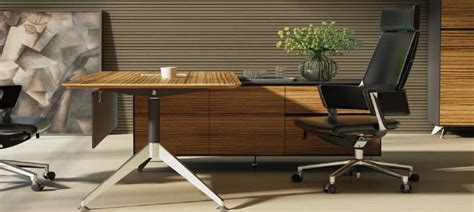 Office Furniture Brisbane On 948 Logan Rd Holland Park Home Office Furniture Brisbane
