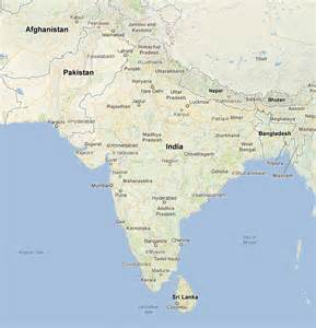 Google Maps India by Google Maps Competition Deemed Illegal In India Softpedia