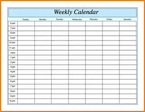 2015 Weekly Calendar Search Results For Weekly Calendar 2015 Excel Page 2