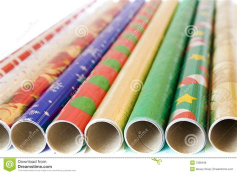 bulk christmas wrapping paper