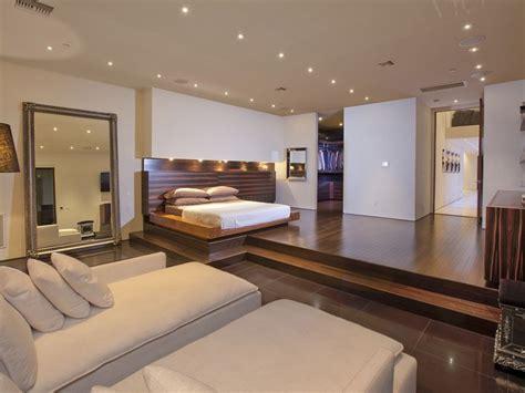Modern Contemporary Master Bedroom Design Luxury Contemporary Master Bedrooms Kyprisnews