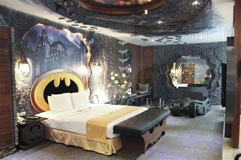 9 themed hotels you need to visit this year hero and leander what will it be like to travel in the future cue ominous