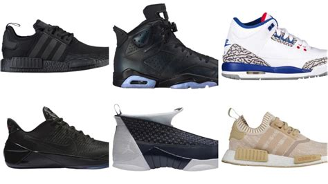 sneaker deals june sneaker deals offers up to 70 on select items