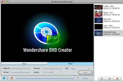 format dvd studio pro top five dvd studio pro alternatives leawo tutorial center