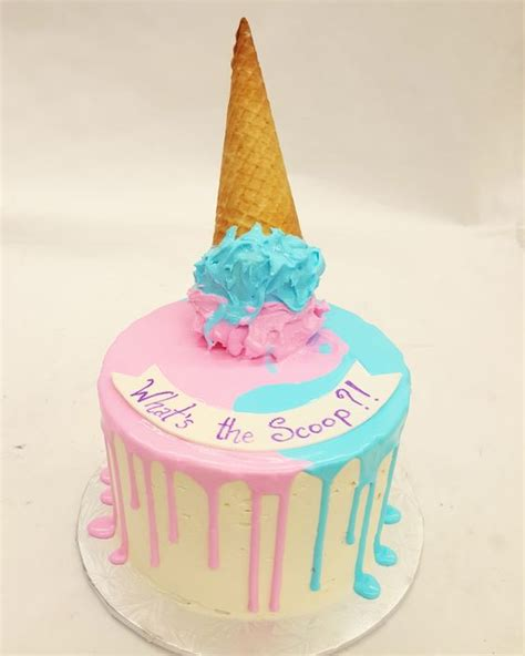 Baby Shower Gender Reveal Themes by Top 12 Gender Reveal Ideas Baby Shower Ideas Themes