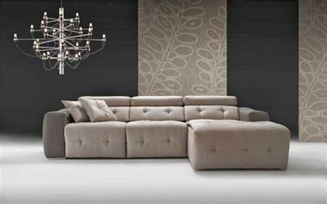 chaiselongue sofa komfortable lounge m 246 bel