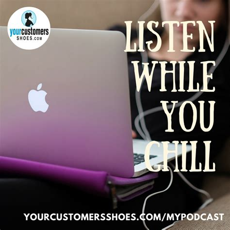Divashop Podcast Episode 2 3 by Your Customers Shoes Podcast Episode 3 Your Customer S Shoes