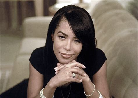 aaliyah rock the boat free mp3 ep download milo mills the morning view rock the