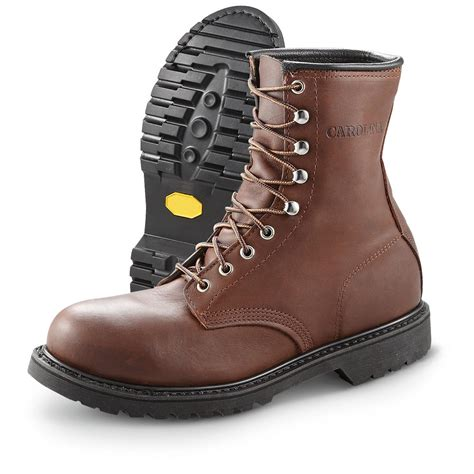 steel toe boots men s steel toe boots buying decision