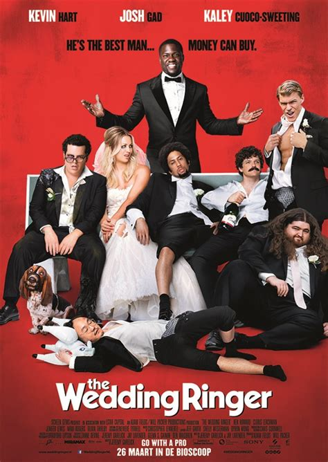 the wedding ringer trailer reviews meer path 233