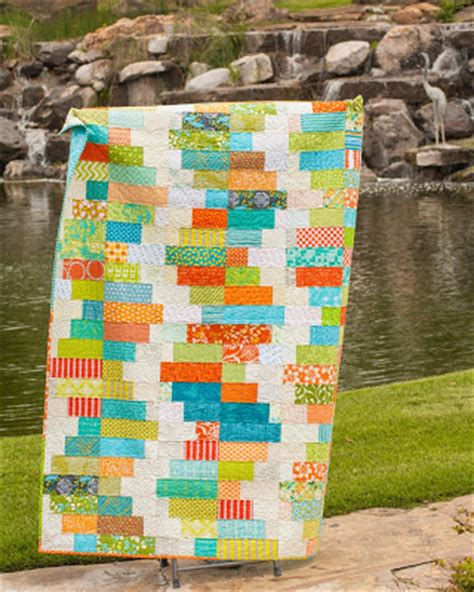 okc modern quilters even term support