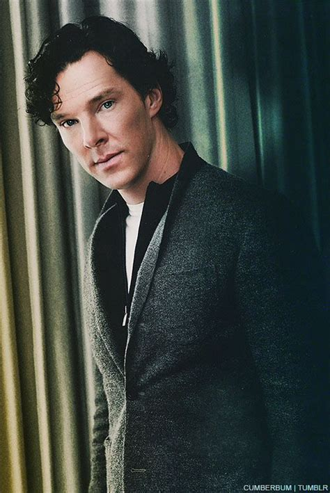 biography of benedict cumberbatch 1000 images about awesome benedict cumberbatch stuff