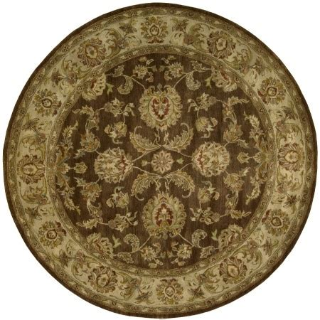 Discounted Outdoor Rugs Houston - carpet rugs rugs sale