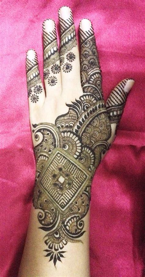 henna design pinterest love henna tattoos very sexy unique mehndi design