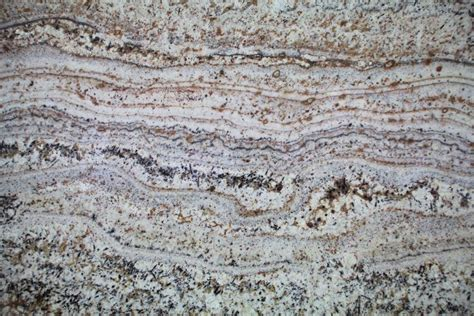 Kitchen Countertops Options by White Typhoon Granite Countertops Fabricators And Installers