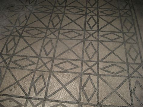 a pattern language for houses at pompeii herculaneum and ostia 1000 images about historic tile stone installations on