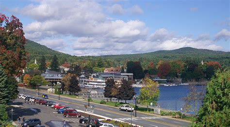greater than a tourist lake george area new york usa 50 travel tips from a local books will lake george get a big new hotel 171 the in box
