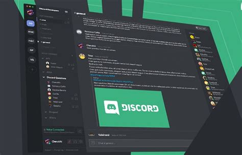 discord invite how to create discord server and invite your friends