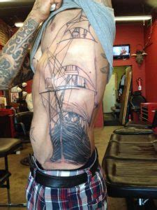 tattoo shops in tallahassee best artists in tallahassee top shops studios