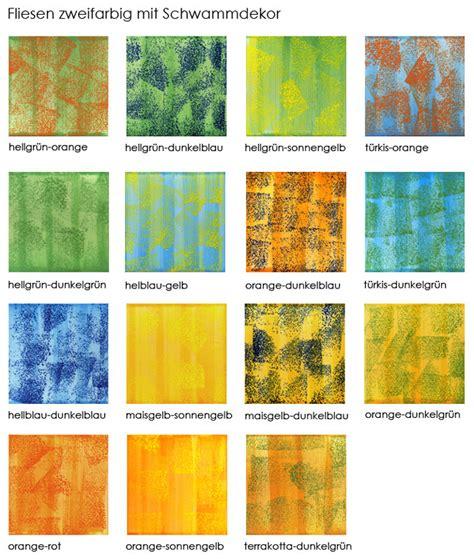 Farbige Fliesen by Farbige Fliesen Guido Kratz