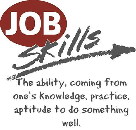 administrative assistant job description office sample