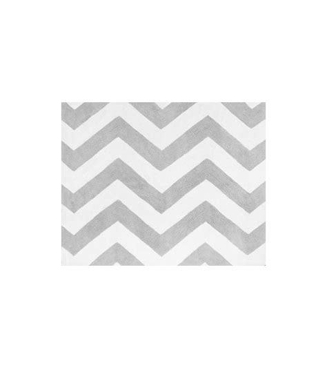 yellow and grey chevron rug sweet jojo designs zig zag yellow grey chevron rug
