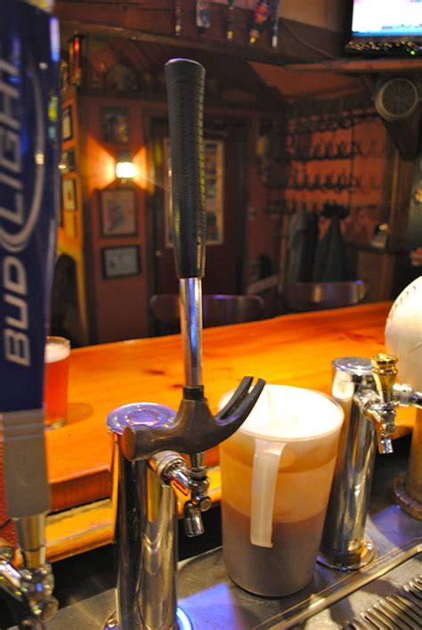 sunset grille tap room stowe vt stowe s 1 family restaurant sports bar bbq food sunset grille