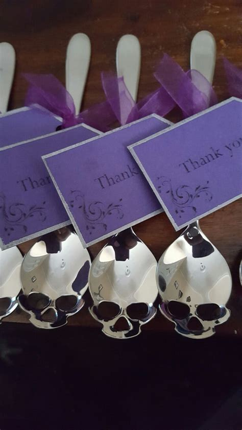 easy diy gothic gifts best 25 wedding favors ideas on wedding decorations