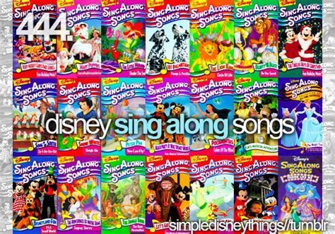 Best 25  Sing along songs ideas on Pinterest   2016 music