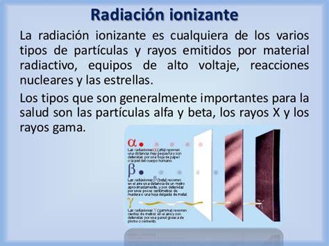 uso de los rayos x equipo 1 rayos x