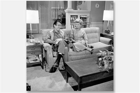 leave you dead in the living room hugh beaumont on beavers television program and acto
