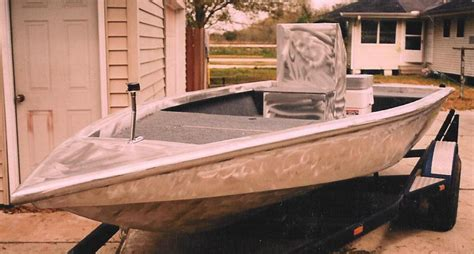 Home Interior Style Bass And Bay Boats