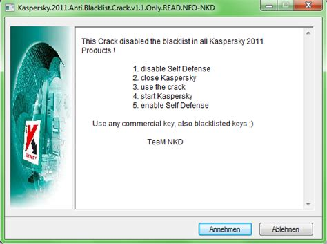 kaspersky antivirus 2011 full version rar kaspersky 2011 blacklist crack keys free full version