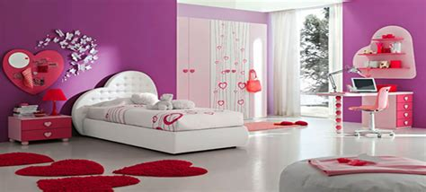 room creator girls wardrobe furniture mumbai