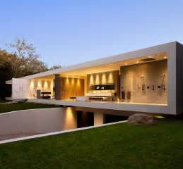 ultra contemporary homes home designs ultra modern contemporary house designs 17 ultra modern house designs look for