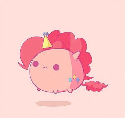 Imagenes Kawaii Mlp | mommy moon baby bunny my little pony mm