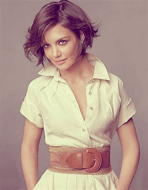 trendy haircuts short curly hair 2013 trendy short haircuts for women short hairstyles