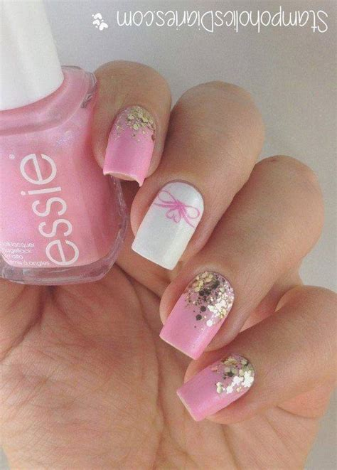 best photo gallery for nails page 4 foliver