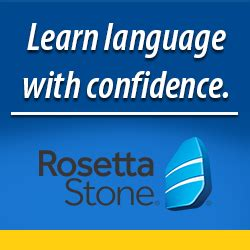 rosetta stone online services margate city public library home