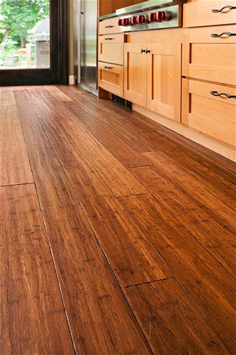 Wood Floors In Kitchen Pros And Cons by 17 Best Images About Wood Flooring Ideas On