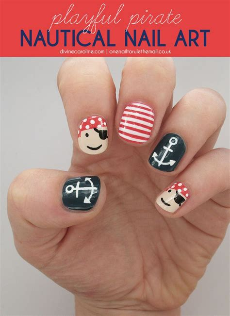 natural nail art tutorial 246 best images about nails nails nails on pinterest