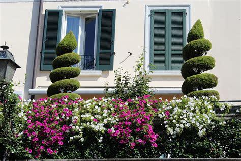 vasi balcone i vasi sul balcone quali scegliere per l estate