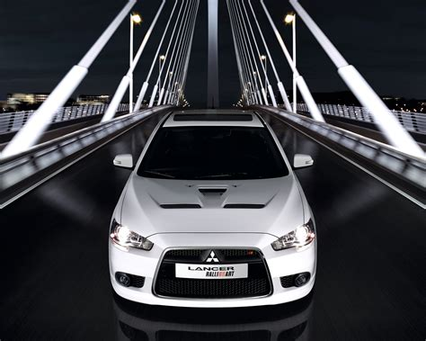 ralliart wallpaper ralliart wallpaper gzsihai com