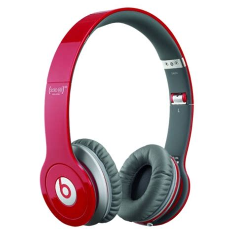 Headphone Ilike what are the best headphones for working out dontpayfull